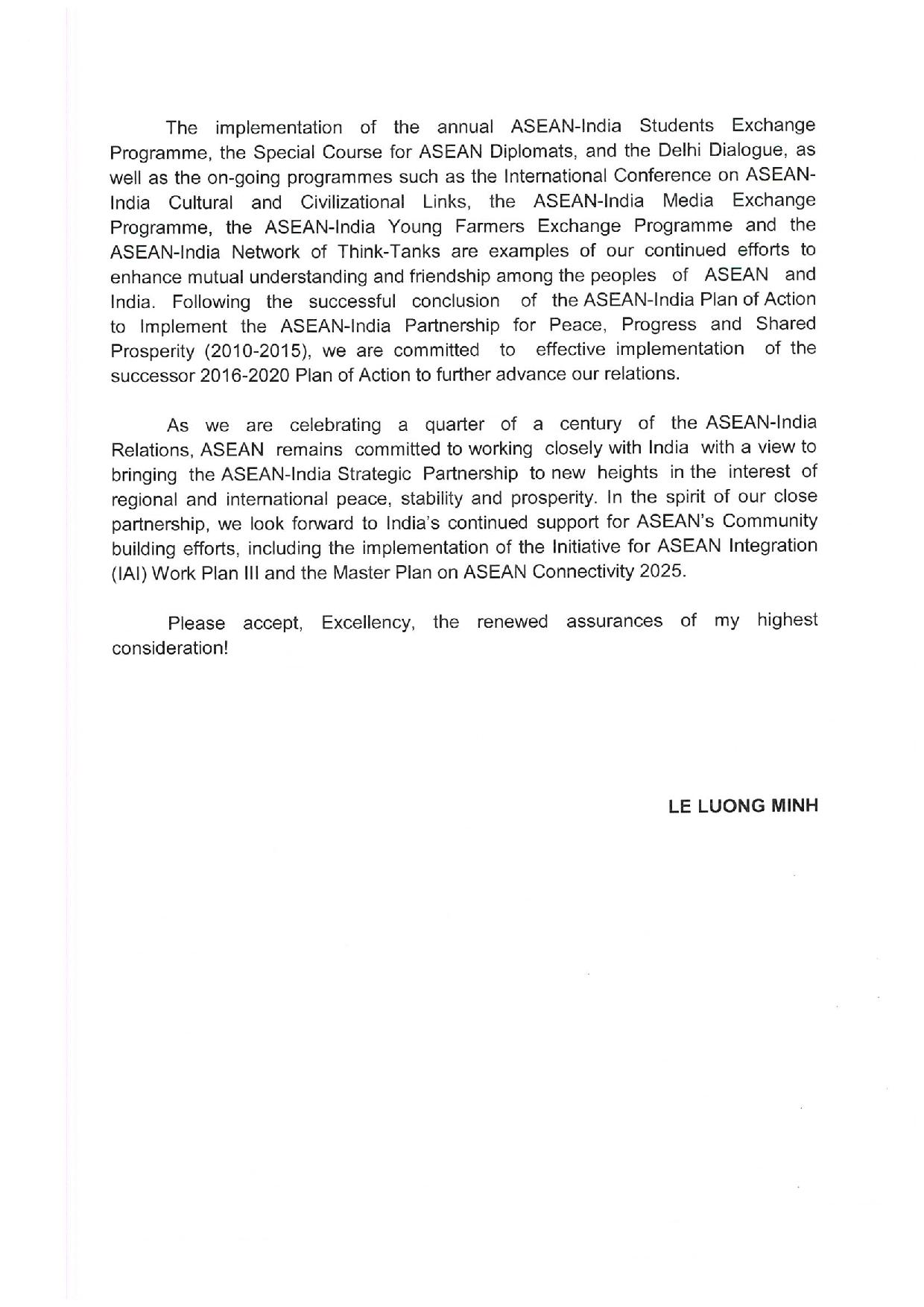 SG Letter to EAM unsigned page 002